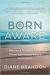 """Born"
