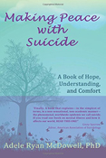 Making Peace with Suicide