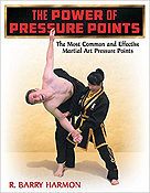 Power of Pressure Points