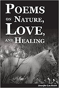 Poems on Nature, Love, and Healing