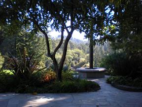 Berkeley Park