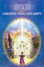 2012 Creating Your Own Shift