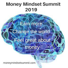 2019 Money Mindset Summit
