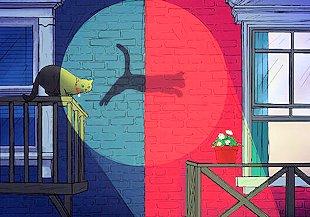 Saving Schrodinger's Cat