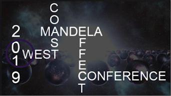 Mandela Effect Conference
