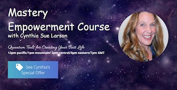 FREE CSL Mastery Empowerment Course