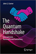 The Quantum Handshake