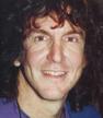 Allan Silberhartz