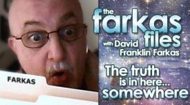 Farkas Files