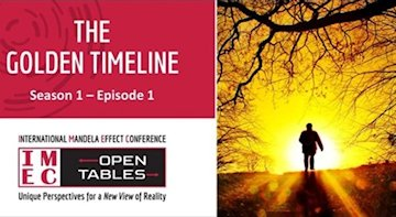 IMEC Open Tables The Golden Timeline