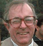 John Cramer