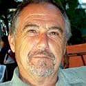 Michael Peter Langevin