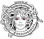 Society for the Anthropology of Consciousness