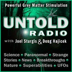 Untold Radio