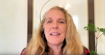 Cynthia Sue Larson on Typical Skeptic