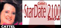 Cattels StarDate 2100