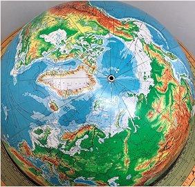 1979 Globe